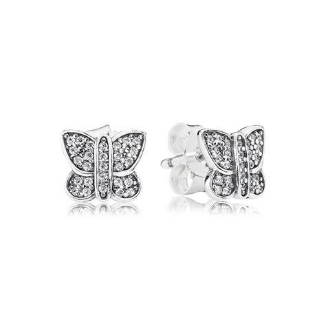 pandora earrings sale pandora earrings sale buy the new 2018 pandora jewellery