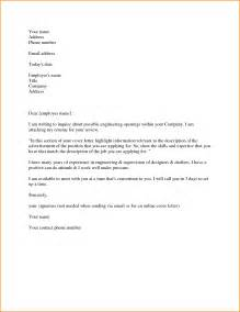 document cover letter 9 motivation letter for scholarship sle doc receipts