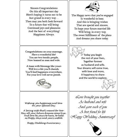 Wedding Bible Ep 1 by Peel Wedding Verses Sticky Verses For Handmade Cards