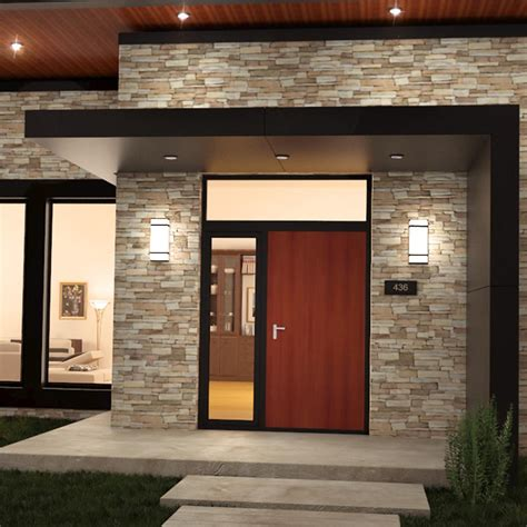 commercial exterior led lighting commercial led exterior lighting room decors and design