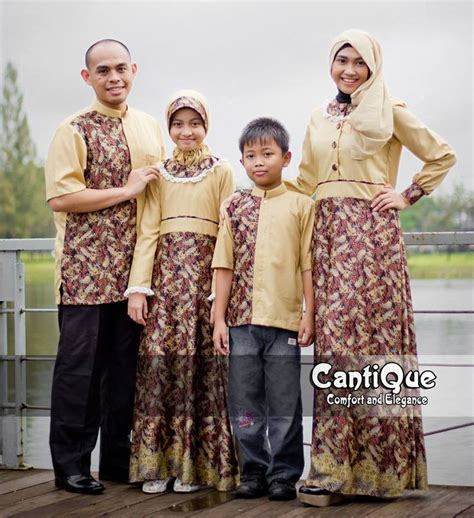 Busana Muslim Sarimbit 17 Best Images About Muslim On Wedding