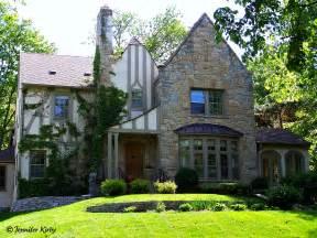 homes for minneapolis minneapolis minneapolis st paul luxury real estate