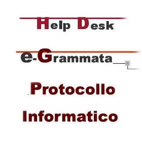 sintesi formalavoro pavia informazioni su formalavoro pv it scuola formazione