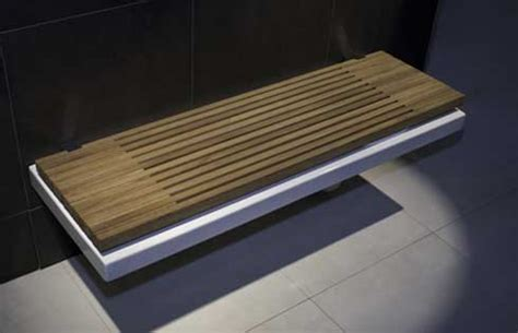 toilet bench bench toilet by julien freshome com