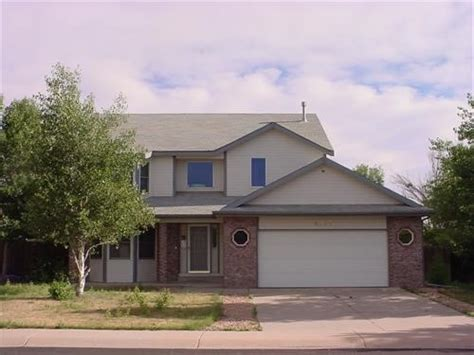 4935 c greeley co 80634 bank foreclosure info