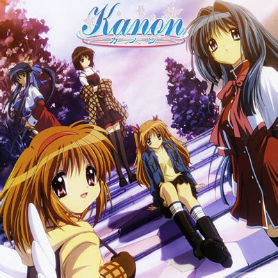 6 best tearing anime ever search it