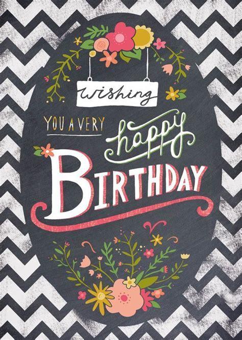 resultado de imagen  happy birthday tumblr picture  equis happy birthday