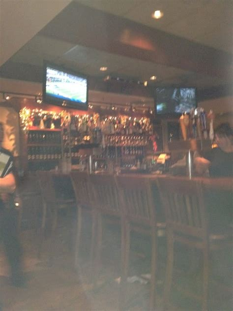 jimmy steer house bar area is the spot yelp