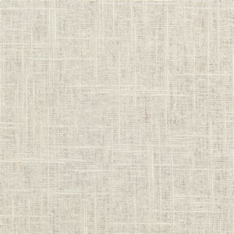 linen fabric for upholstery linen natural solid textured linen look upholstery fabric