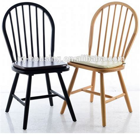 used stackable restaurant chairs used stacking chairs bar used stacking chairs used