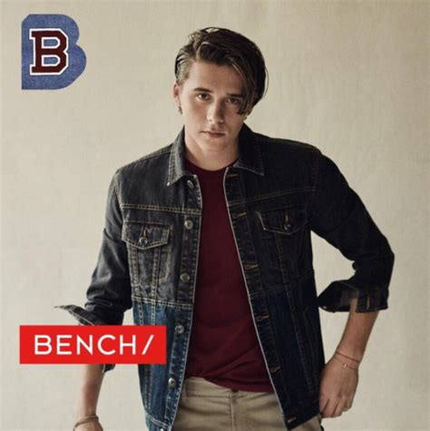 bench clothes philippines history of bench clothing company philippines benches