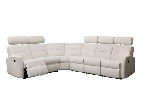 Elran Leather Sofa by Elran Sofa Reviews Infosofa Co