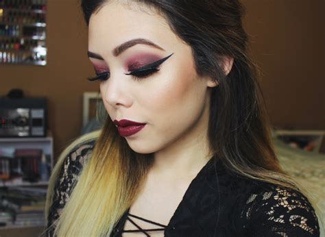 chrissy costanza hair tutorial chrissy costanza inspired look makeup tutorial youtube