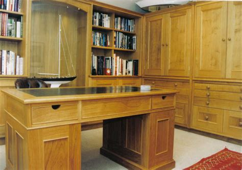 Home Office Incredible Prefab Home Office To Build In Your Oak Home Office Desk