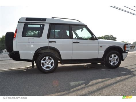service manual 1999 land rover discovery series ii remove transmission used 1999 land rover service manual installing a 1999 land rover discovery series ii timing belt tensioner