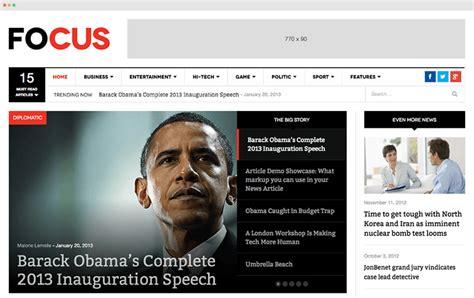 wordpress news layout plugin the plugins you need to create a news site with wordpress