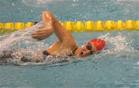 imagenes nado mariposa crol el estilo m 225 s popular de la nataci 243 n gu 237 a fitness