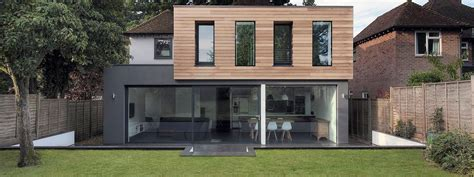 your home design ltd reviews 100 home design ltd products with a limited