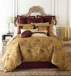 Bedding Blue Bedding Sets Pattern Bedding King Size Bedding Sets » Ideas Home Design