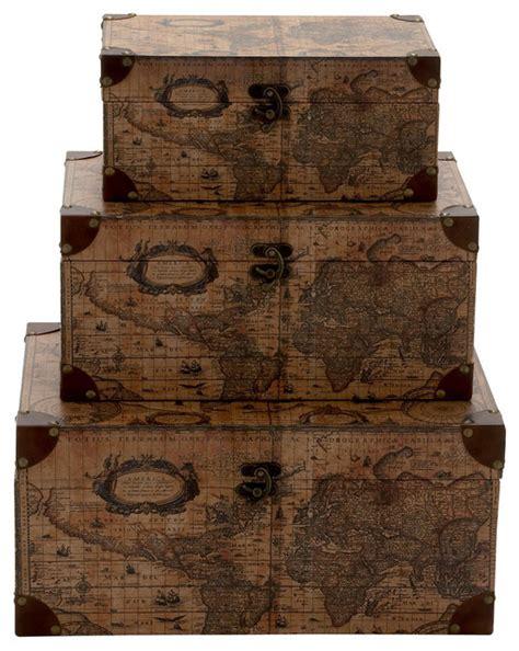 decorative electrical boxes decorative receptacle box decorative free engine image