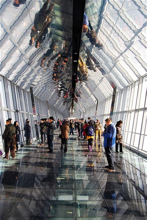 Floor Plan Creator shanghai world financial center observatory a photo on