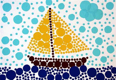 elementos plasticos de imagenes figurativas realistas unidad 1 elementos b 193 sicos de la expresi 211 n pl 193 stica 1 186
