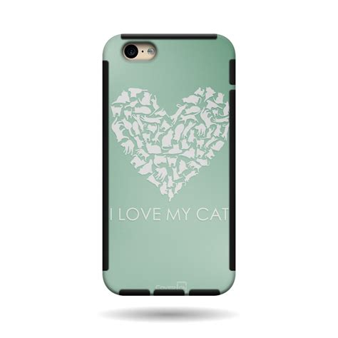 Healing Shield Back Screen Protector Skin Iphone 6s Plus for iphone 6s iphone 6 slim back cover w screen protector ebay