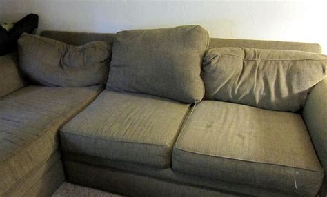 sagging couch cushions sagging sofa cushions how to fix sagging couch cushions