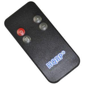 remote control  bose cinemate series ii digital home