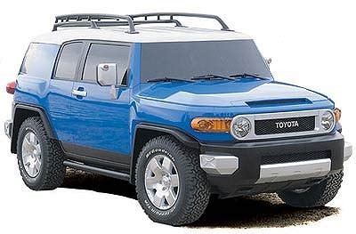 toyota 4wd toyota 4wd picture 8 reviews specs buy car