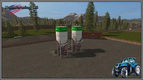 ls 17 werkstatt holmfarming us v 1 4 1 ls 17 farming simulator 2017 mod