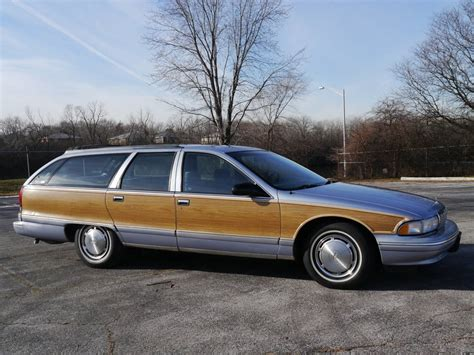 auto air conditioning service 1995 chevrolet caprice classic head up display 1995 chevrolet caprice my classic garage