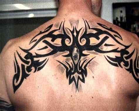back tattoo man on ledge best 25 back tattoos for men ideas on pinterest man