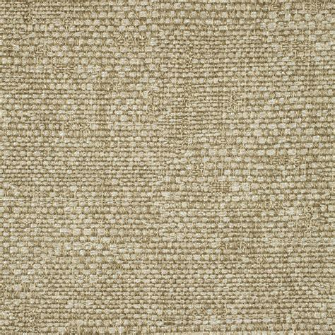 Upholstery Canvas by Sanderson Orlando Weaves Canvas Fabric Collection