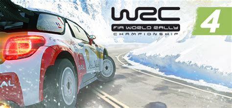 wrc the official game apk data mod unlimited money wrc the official game apk data mod unlimited money