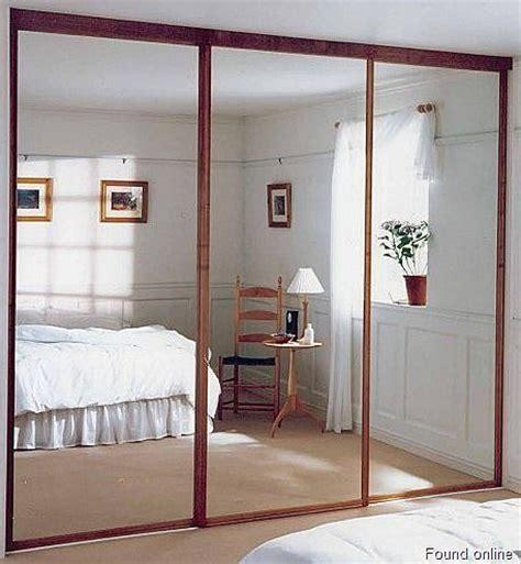 how much are mirrored closet doors best 25 mirrored sliding closet doors ideas on sliding mirror doors sliding mirror