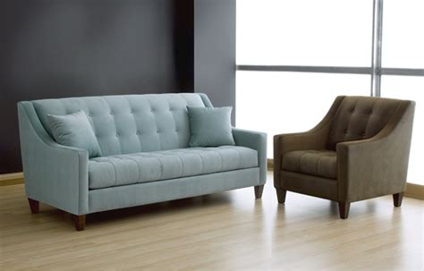 lily sofa younger furniture lily sofa younger furniture reversadermcream com
