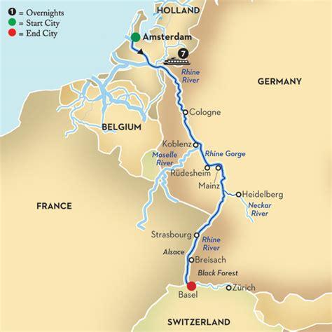 Good Rhine Christmas Cruise #3: Enchanting%20Rhine_map.jpg