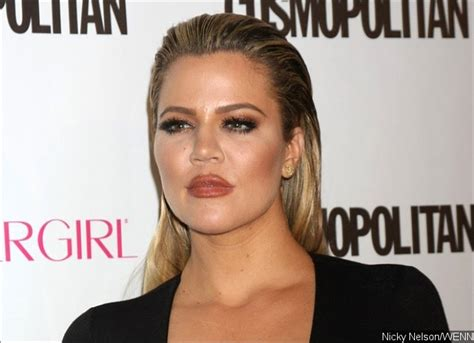 how to look sexier in bed khloe kardashian uses sex calculator to count calories she burns in bed