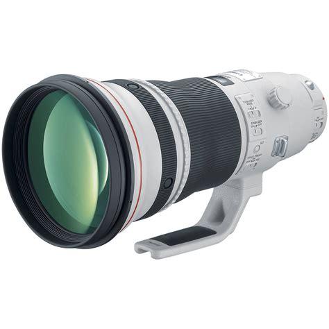Lens Bracelet Original Type 400mm Canon L Pro canon ef 400mm f 2 8l is ii usm lens b h photo