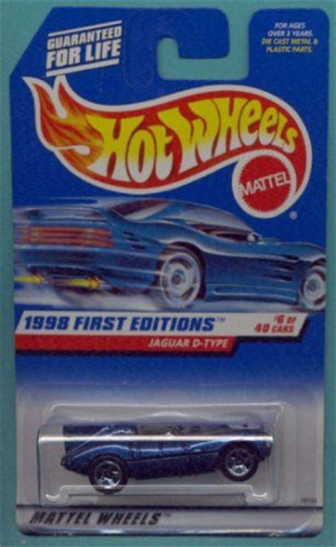 1998 Wheels Editions 2 Sideout Blue Car On Card 1000 images about wheels matchbox racing
