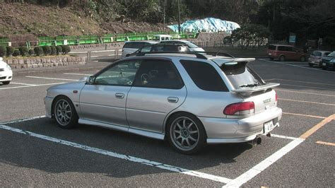 widebody subaru impreza hatchback 100 widebody subaru impreza hatchback 2006 subaru