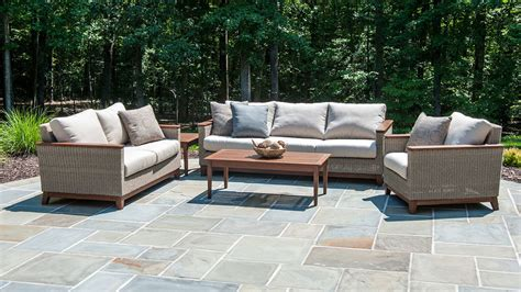 leisure patio world