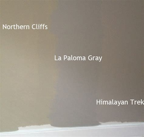 northern cliffs moore on cabinetry