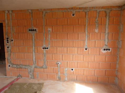elektroinstallation haus elektroinstallation chiemgau baublog