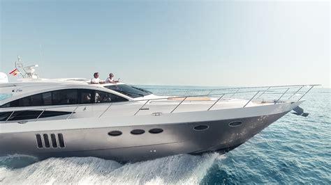 yacht tour yacht tour princess v65 vlog 83 yacht charter world