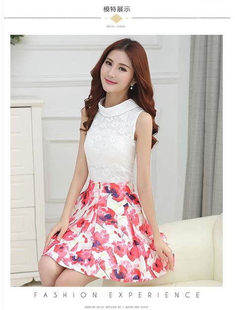 2013 korean wholesale dress bohemian dress