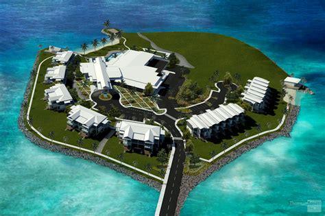 Island Resort Book Taumeasina Island Resort Apia Hotel Deals