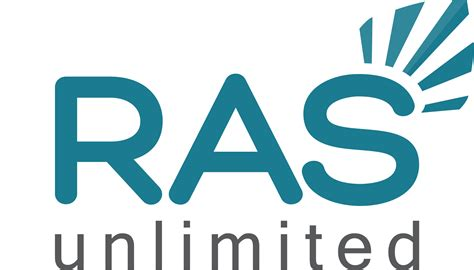 customers ras unlimited