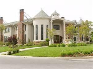 homes for in novi mi novi real estate novi mi homes for